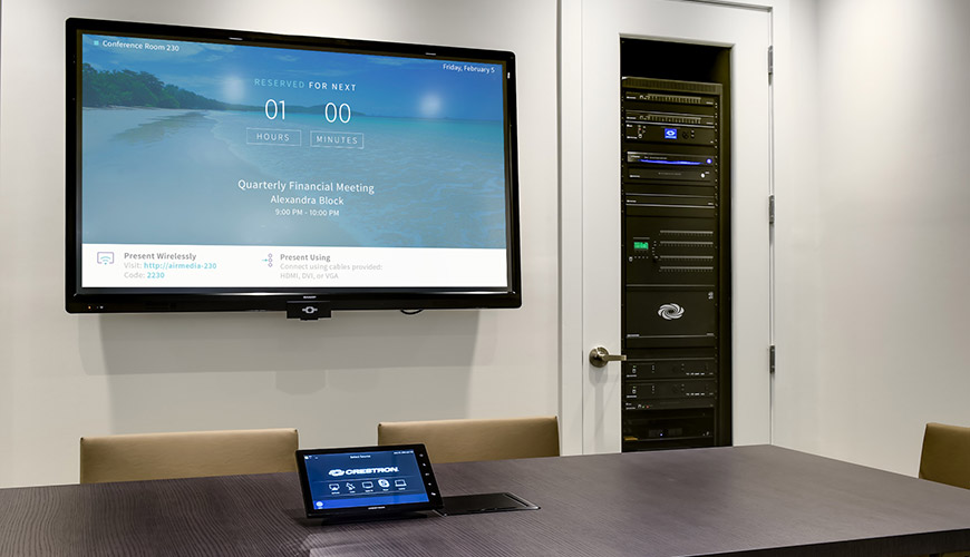 What Is Climate Control >> Pittsburgh Commercial Meeting Rooms Kozi Media Design
